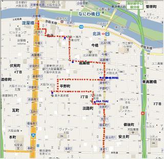 pict-大阪市中央部(1)歩行図