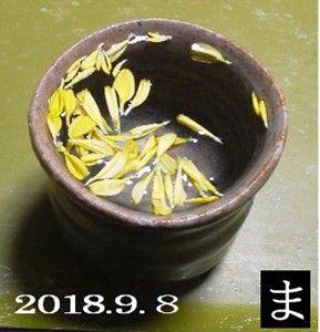 s-2018-09-12_153739