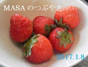 s-2017-01-13_164340