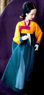 pict-朝鮮民族衣装人形-3