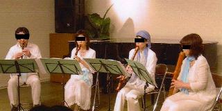 s-コピー ~墨 智子と仲間