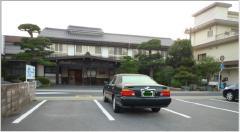 pict-さぎの湯荘(1)