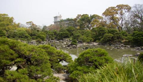 pict-博多・柳川・太宰府・志賀島039