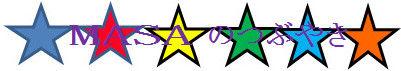 星ライン混合-1