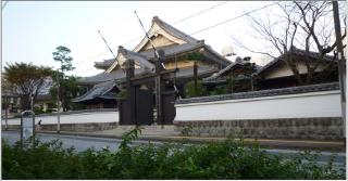 pict-高知大教会