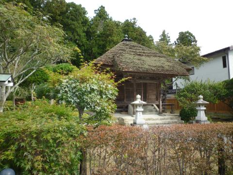 pict-P1060294三聖堂