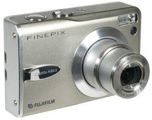 s-Fuji Finepix