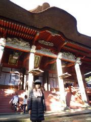 pict-⑦三神合祭殿-1