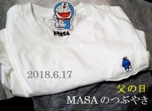 s-2018-06-20_102513