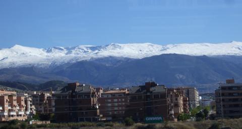pict-シェラネバダ、スペイン(1)061