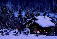 pict-雪景色-4