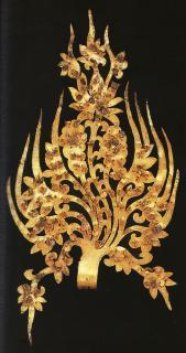 pict-王冠飾り