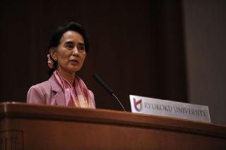 pict-Aung San Suu Kyi