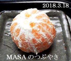 s-2018-03-21_085301