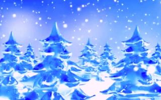 pict-雪景色-7