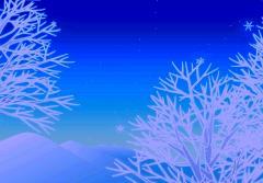 pict-雪景色-2