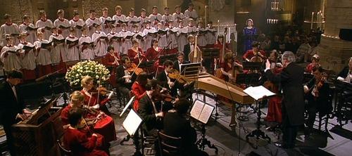 Handel (Messiah)-13