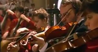 pict-Handel (Messiah)-14