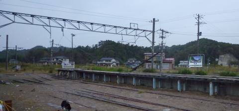pict-野蒜駅-1