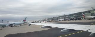 pict-雅宏撮影スペイン(3)047フランクフルト空港(1)