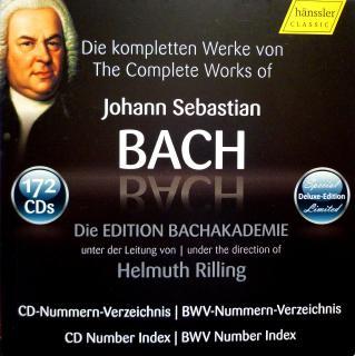 BACH-7-1