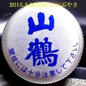 s-2015-05-21_102206