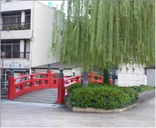 pict-はりまや橋(2)