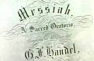 pict-Handel (Messiah)-5