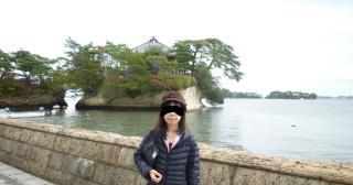 pict-P1060273五大堂