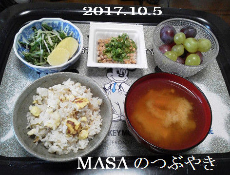 2017-10-08_100145