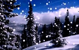 pict-雪景色-12