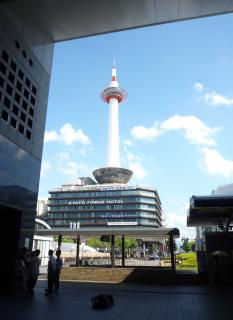 pict-P1050725京都タワー-1