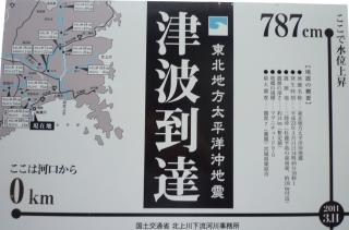 pict-9-鳴瀬川河口