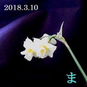 s-2018-03-10_135800