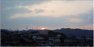 pict-朝日の1