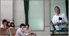 pict-東京海洋大学-1