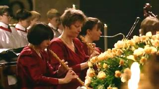 pict-Handel (Messiah)-12