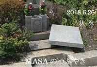 s-2018-06-26_171100
