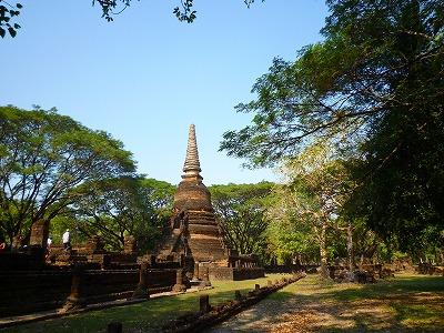 s-タイ遺跡旅行(2)212