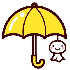 pict-雨降りカット-2