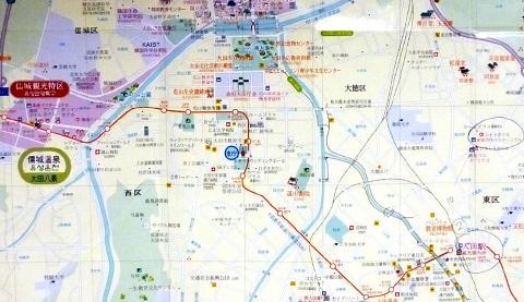 pict-大田広域市街地図一部