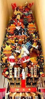 pict-中洲流飾り山笠2014-1