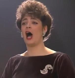 pict-Handel (Messiah)Hilary Summers-1