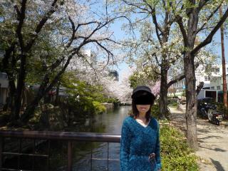 pict-P1030236西川緑道公園
