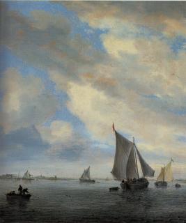 pict-img237帆船の浮かぶ湖ライスダール