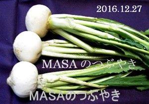 s-2016-12-27_140826