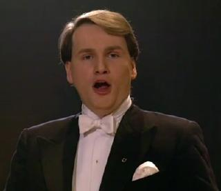 pict-Handel (Messiah)John Mark Ainsley-2