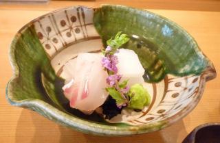 pict-P1050484博多遊膳桜鯛ミズイカ刺身