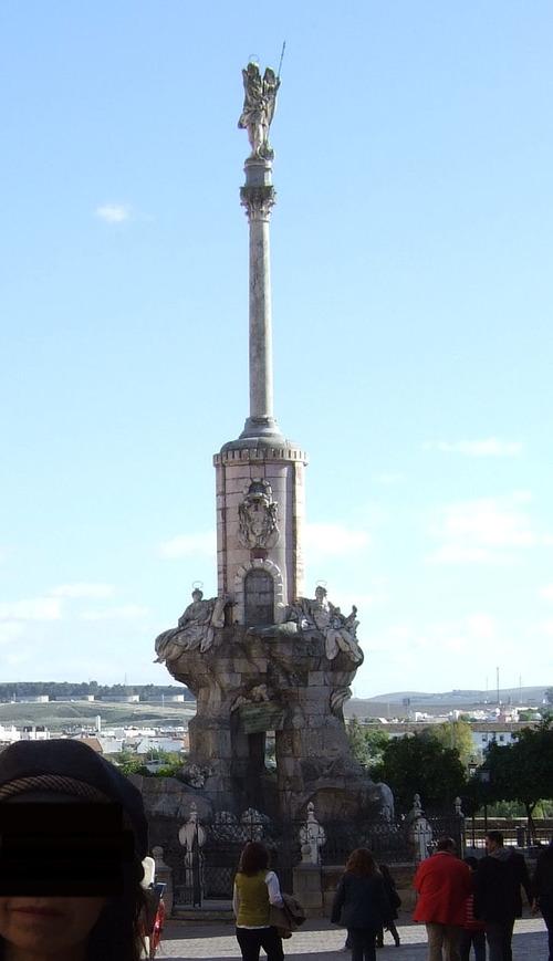 サン・ラファエル、スペイン(2)133