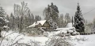 pict-雪景色-13